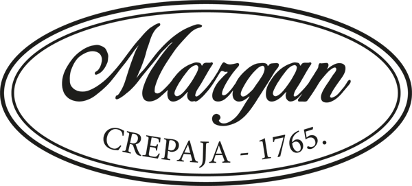 Margan logo